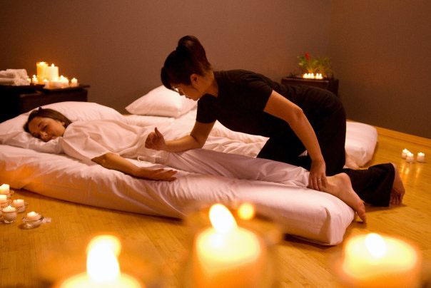 thai massage,thai massage in thailand,traditional thai massage,thai yoga massage,pattaya massage,thailand massage,thai spa massage,thai oil massage,austin thai massage,healing thai massage