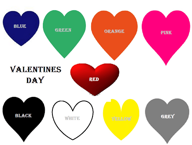 valentine's day,valentines day dress code,valentines day,dress code for valentines day,dress code,valentine's day dress code 2018,valentine's day dress code 2017,valentine's day dress code,valentine's day dress code troll,valentine's day outfits,valentine day,valentine's day lookbook,valentines day dress code meaning,2018 valentine's day dress code,valentines day dress code meanings,dress codes, valentine's day,valentines day,valentine day,dress code,valentine's day 2019,valentine's day dress code 2017,valentine's day dress code 2018,valentines day dress code,2018 valentine's day dress code,valentines day dress code meanings,valentine's day dress code meaning feb 14th,lovers day dress code,lovers day dress code in tamil,valentine's day 2018,valentines day ideas,valentines day dress