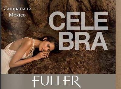Fuller Campaña 12 2016