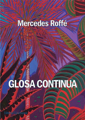 Resultado de imagen para Mercedes Roffé Glosa