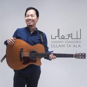 Sandhy Sondoro - Lillahi Ta'ala