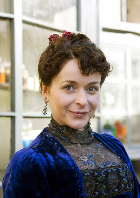 Janeaustenfilmclub Julia Sawalha Actor Of The Week