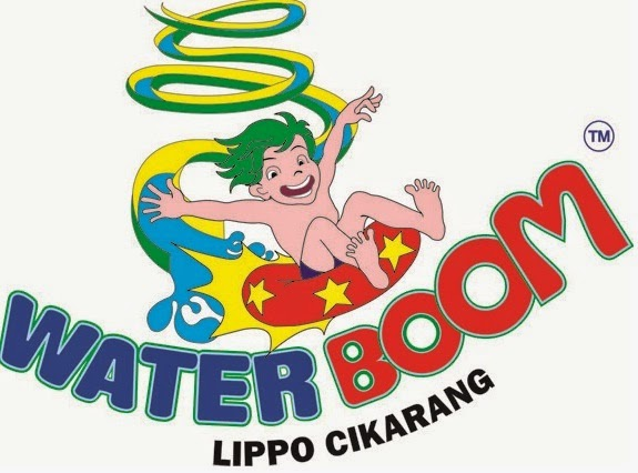 Harga Tiket Masuk Waterboom Lippo Cikarang Jawa Barat