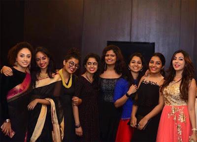 anand-c-chandran-swathy-wedding-reception-photos2