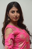Swetha looks super cute in Pink ~  Exclusive Galleries 039.jpg
