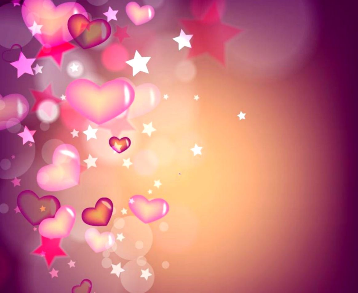 Abstract love Wallpapers Free by