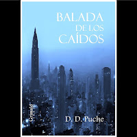https://www.amazon.es/Balada-los-ca%C3%ADdos-D-Puche-ebook/dp/B071ZY45G5/ref=asap_bc?ie=UTF8
