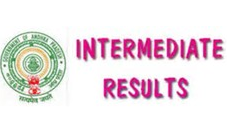 AP Intermediate 1st Year & 2nd Year Results 2016 results.cgg.gov.in/