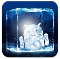 Membekukan (Nonaktif) Aplikasi Android Secara Paksa