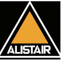 Truck Drivers (Group) New Jobs Opportunities at Alistair Group South Africa | July, 2020