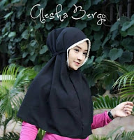 jilbab al azhar