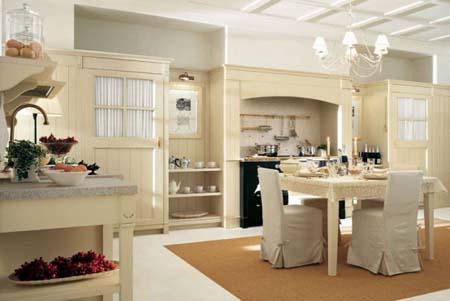 Unit Penggantung Untuk Perkakasan Dapur Dan Penstoran Memainkan Peranan Dalam Konsep Ini