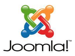 Pengertian dan Fungsi Joomla Serta Bagian - Bagian dari Joomla