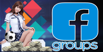 GROUP FACEBOOK