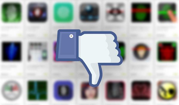 7 تطبيقات الهاتف أندرويد  مجرد خدعة لا تقم بتحميلهم