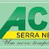 ACIA (Associação Comercial Industrial Agrícola)