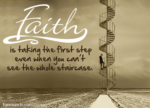Faith And Belief Quotes: Quotes Faith, Quotes About Faith