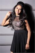 natasha yadav sizzling photos-thumbnail-6