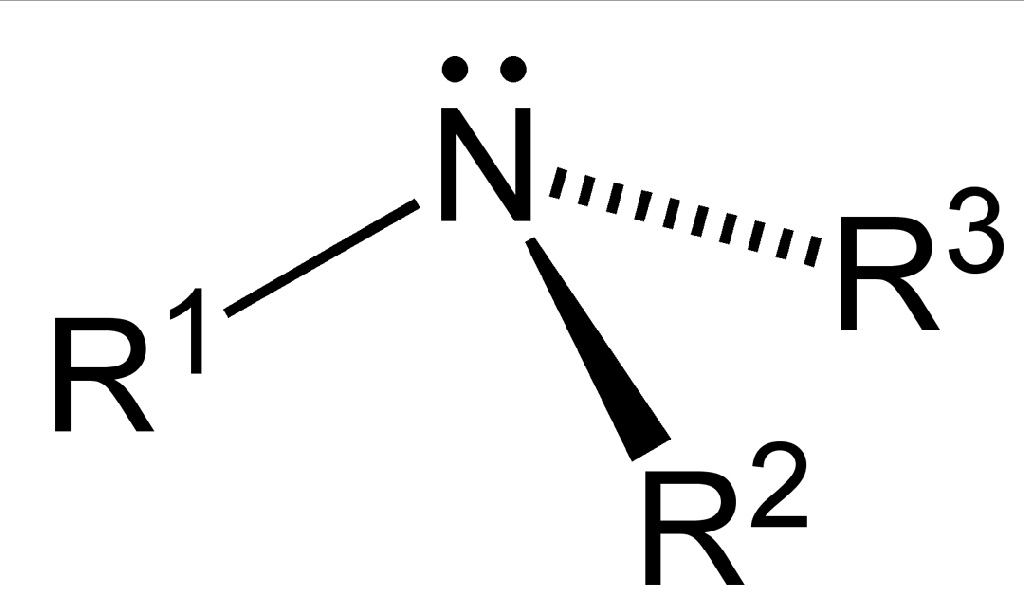 Meri's Chemistry Note: Protecting groups for amine