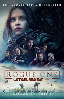 Rogue One: A Star Wars Story full movie HD/ Blu-Ray/ 3D Download/Rent