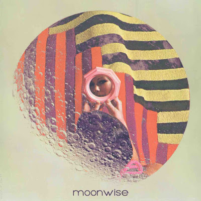 Le style du quatuor rennais Moowise marie soul, pop, jazz et afrobeat