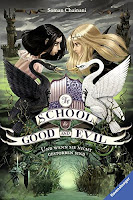 https://www.amazon.de/School-Good-Evil-Band-gestorben/dp/3473401455/ref=sr_1_1?ie=UTF8&qid=1488568605&sr=8-1&keywords=school+for+good+and+evil+3+deutsch