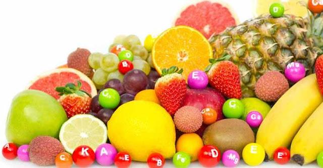 K Vitaminin İnsan Sağlığına Faydaları Nelerdir? K Vitamini Hangi Sebze ve Meyvelerde Bulunur?