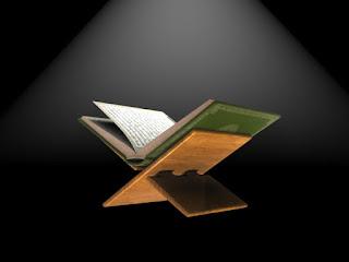 Inilah Daftar Urutan Juz Al Quran
