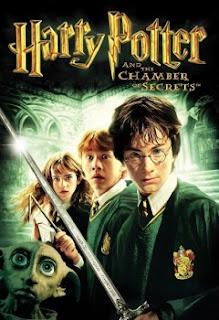 Harry Potter and the Chamber of Secrets (2002) แฮร์รี่ พอตเตอร์กับห้องแห่งความลับ