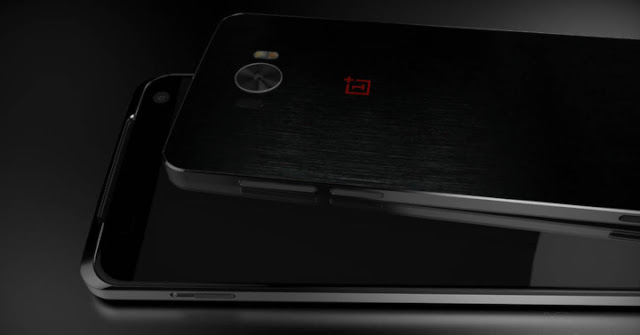The specifications and date of OnePlus 3 after this leak