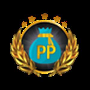 PanenPoker - Daftar PanenPoker - Login Panenpoker