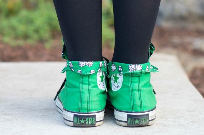 green day kerplunk converse
