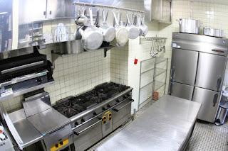 Holman Toaster | O-Reps.net