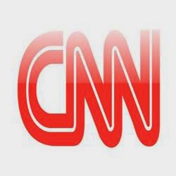 CNN Live Streaming Online Free
