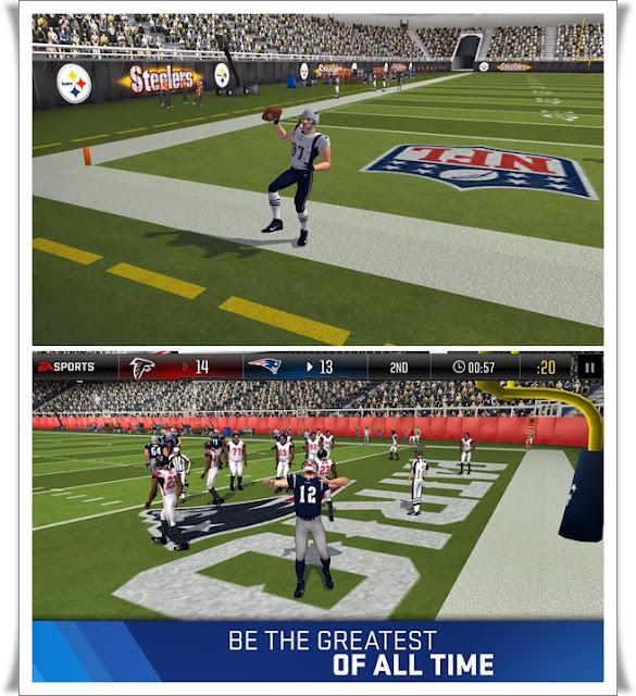 Madden-NFL-Football-Screenshots