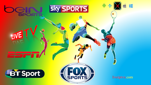 Watch Live TV Online Free Streaming From USA, UK Sports Live Cable TV Streaming | Live Iptv X