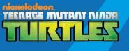 Ninja kaplumbağa figürü kazan