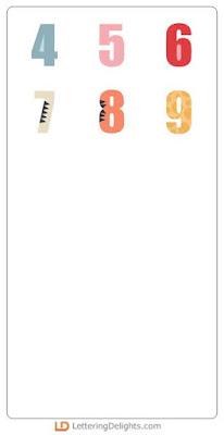 http://www.letteringdelights.com/lettering/alphabets/circus-pals-al-p13980c1c2?tracking=d0754212611c22b8