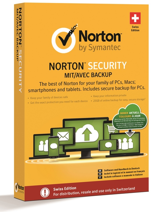Norton Antivirus 2017 Crack + Serial Key Full Version Downlaod