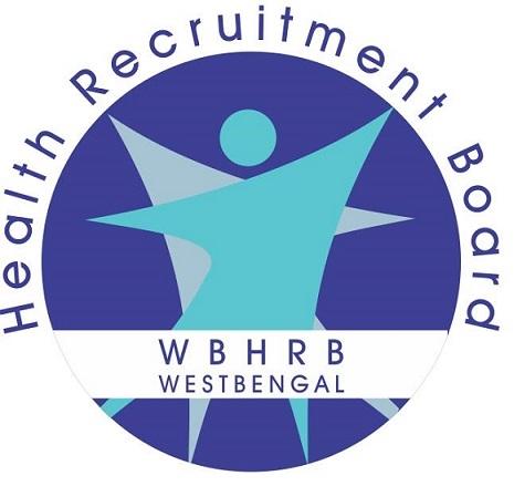 WBHRB भर्ती
