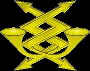 Війська зв'язку