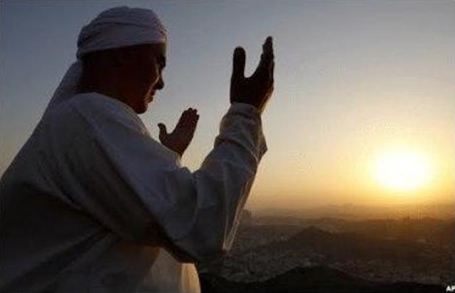 4 Hikmah Beriman Kepada Hari Akhir, Agar Kita Semakin Berbenah Diri