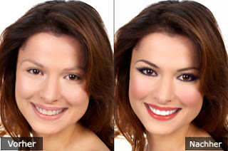 تحميل أفضل برنامج متميز جدا في التعديل على الوجه FaceFilter 3 مع التفعيل