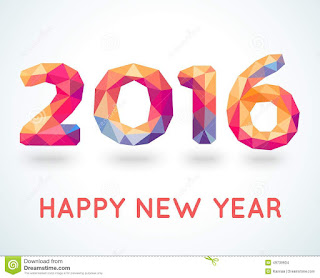 happy new year 2016 whatsapp dp and profile pic