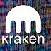 Bitcoin-bursa Kraken întrerupe lucrările în Japonia