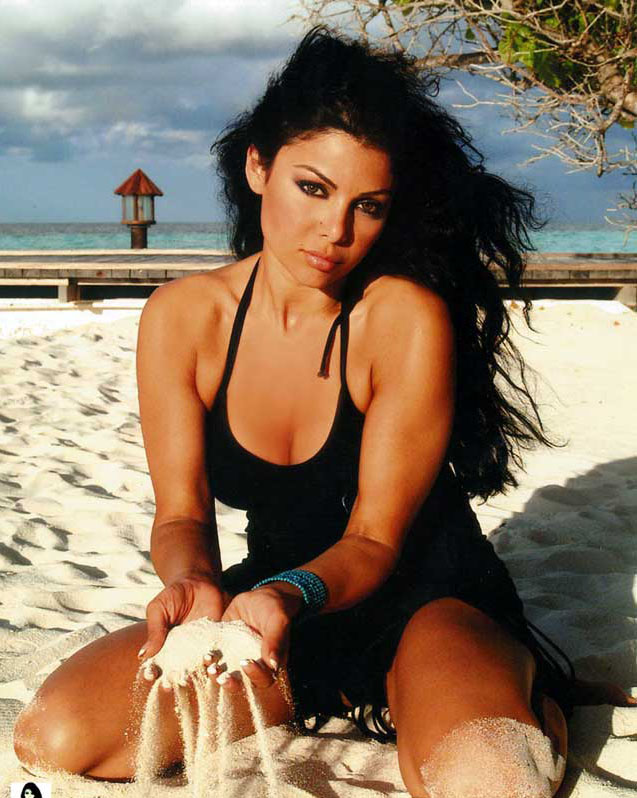 Haifa Wehbe Porno 112