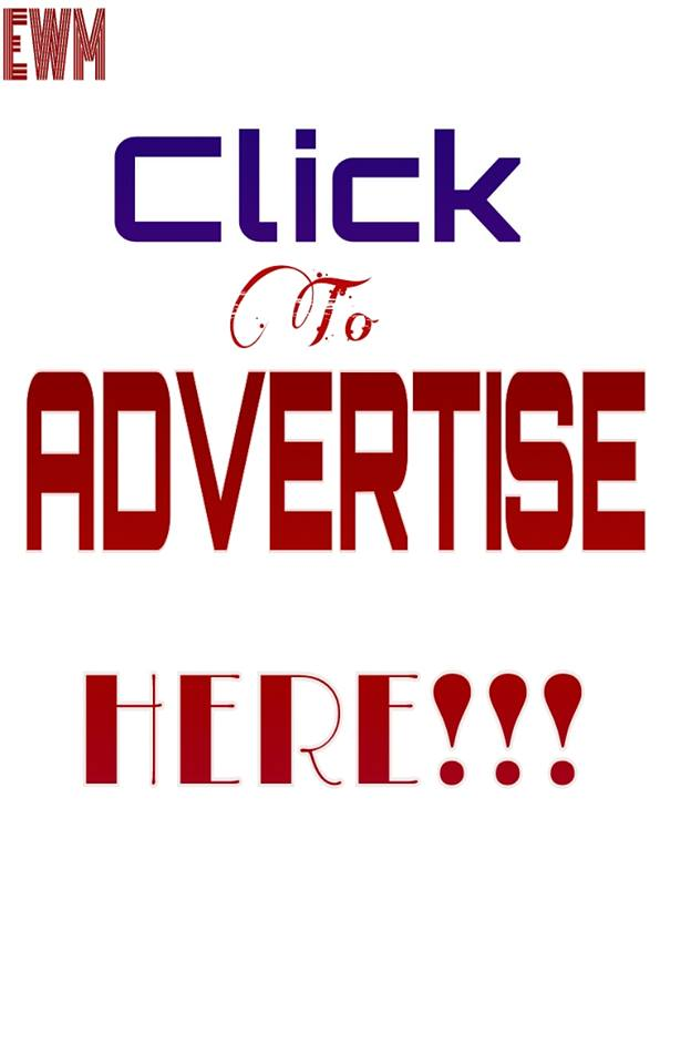 Advertise on Ebiwalis Moment!
