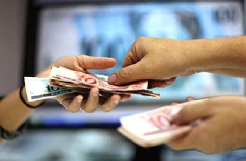 Prefeitura de Amparo realiza pagamento da folha de Dezembro