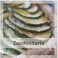 http://christinamachtwas.blogspot.de/2012/10/zucchinitart-die-jeder-mag.html
