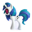 My Little Pony Magazine Figure DJ Pon-3 Figure by Egmont